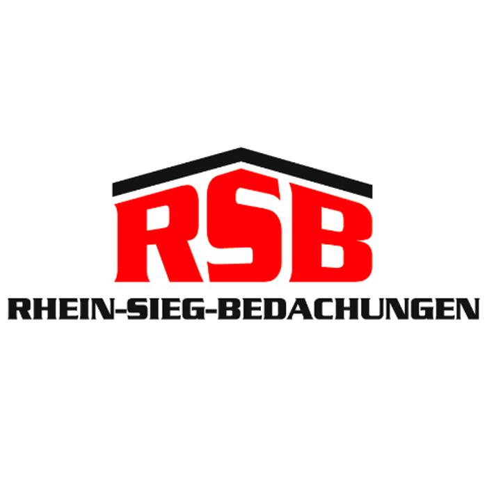 Bild zu RSB Rhein-Sieg Bedachungen in Lohmar