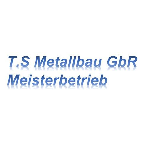 T.S Metallbau GbR