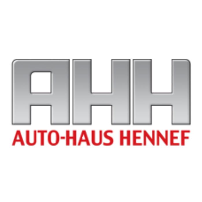 Bild zu AHH Auto-Haus Hennef in Hennef an der Sieg