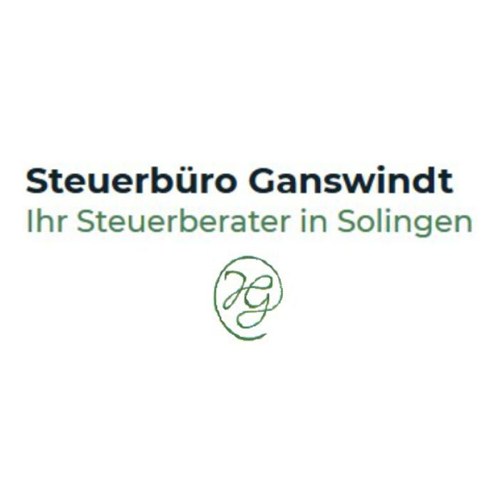 Bild zu Diplom-Finanzwirt Hartmut Ganswindt in Solingen