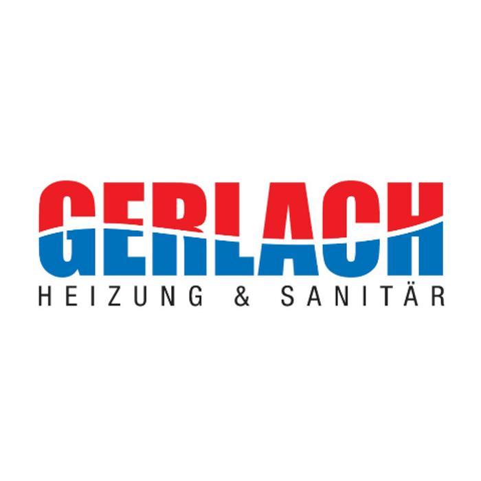 Bild zu W. Gerlach GmbH in Frechen