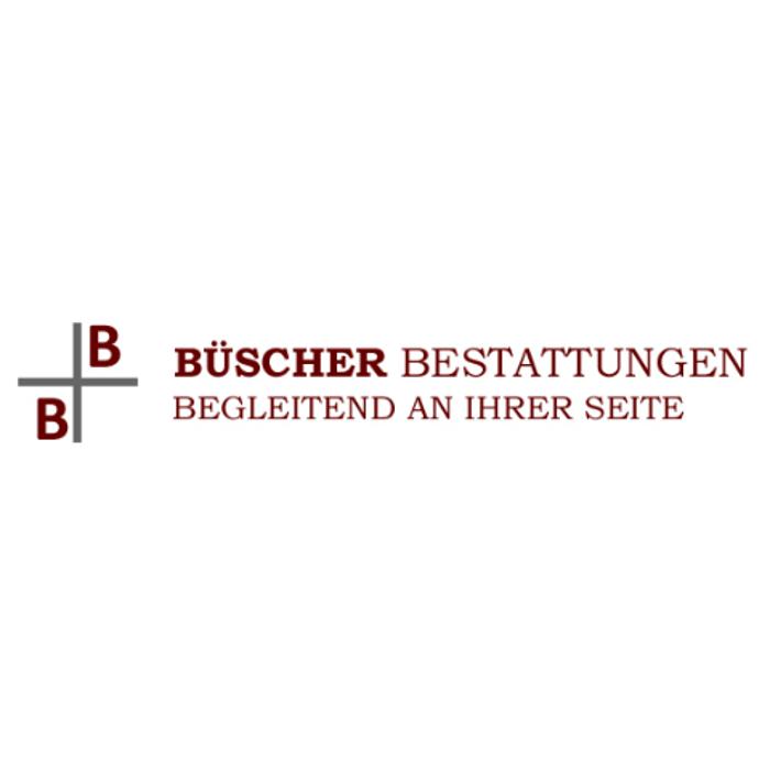 Bild zu Büscher Bestattungen in Bergisch Gladbach