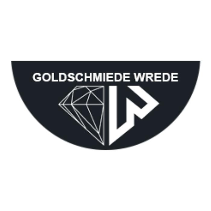 Bild zu Goldschmiede Wrede in Kerpen im Rheinland