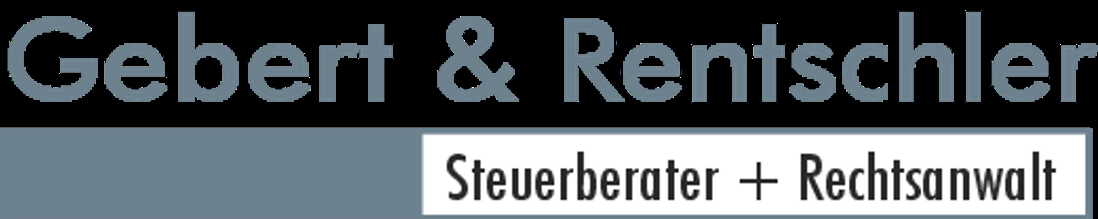 Bild zu Gebert und Rentschler GbR in Augsburg