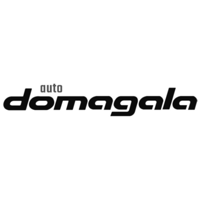 Bild zu Autohaus Willy Domagala in Bergheim an der Erft