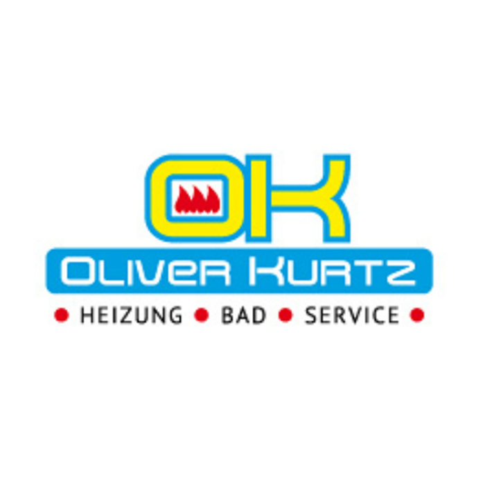 Bild zu Oliver Kurtz Installateur- und Heizungsbaumeister in Langenfeld im Rheinland