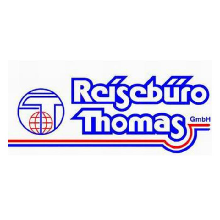 Reisebüro Thomas GmbH
