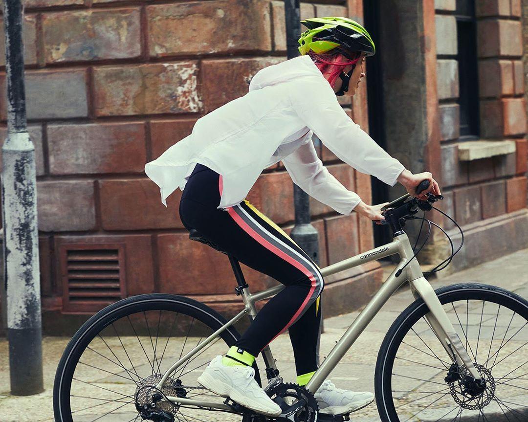 Byman Cykler