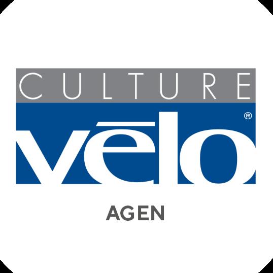 Culture Velo Agen store