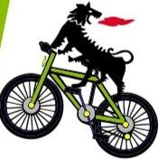 Mezzini Bike Center