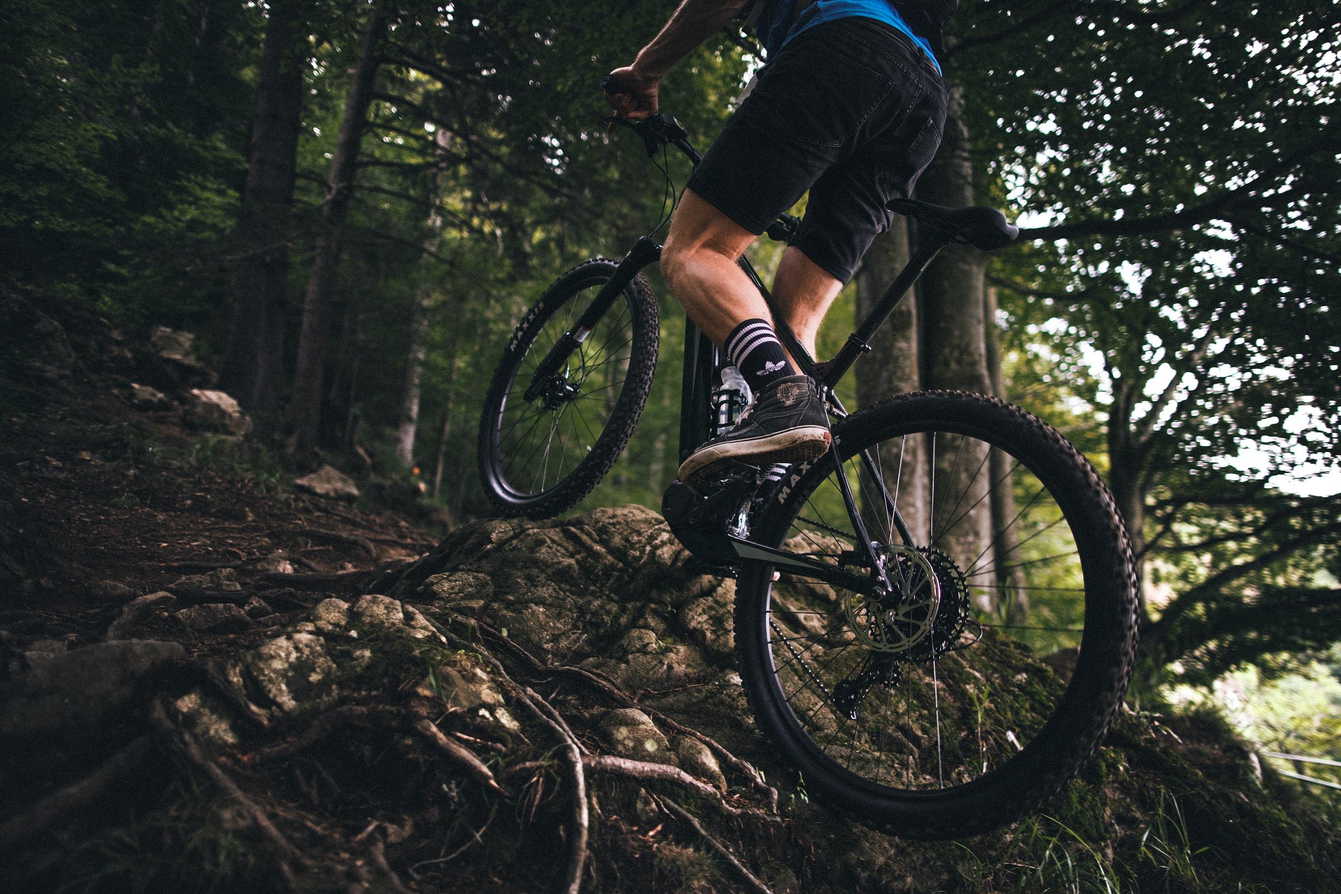 Henriksson Cykel & Sport AB