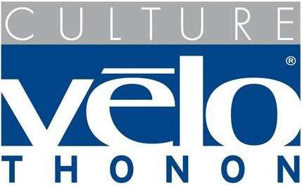Culture Vélo Thonon store
