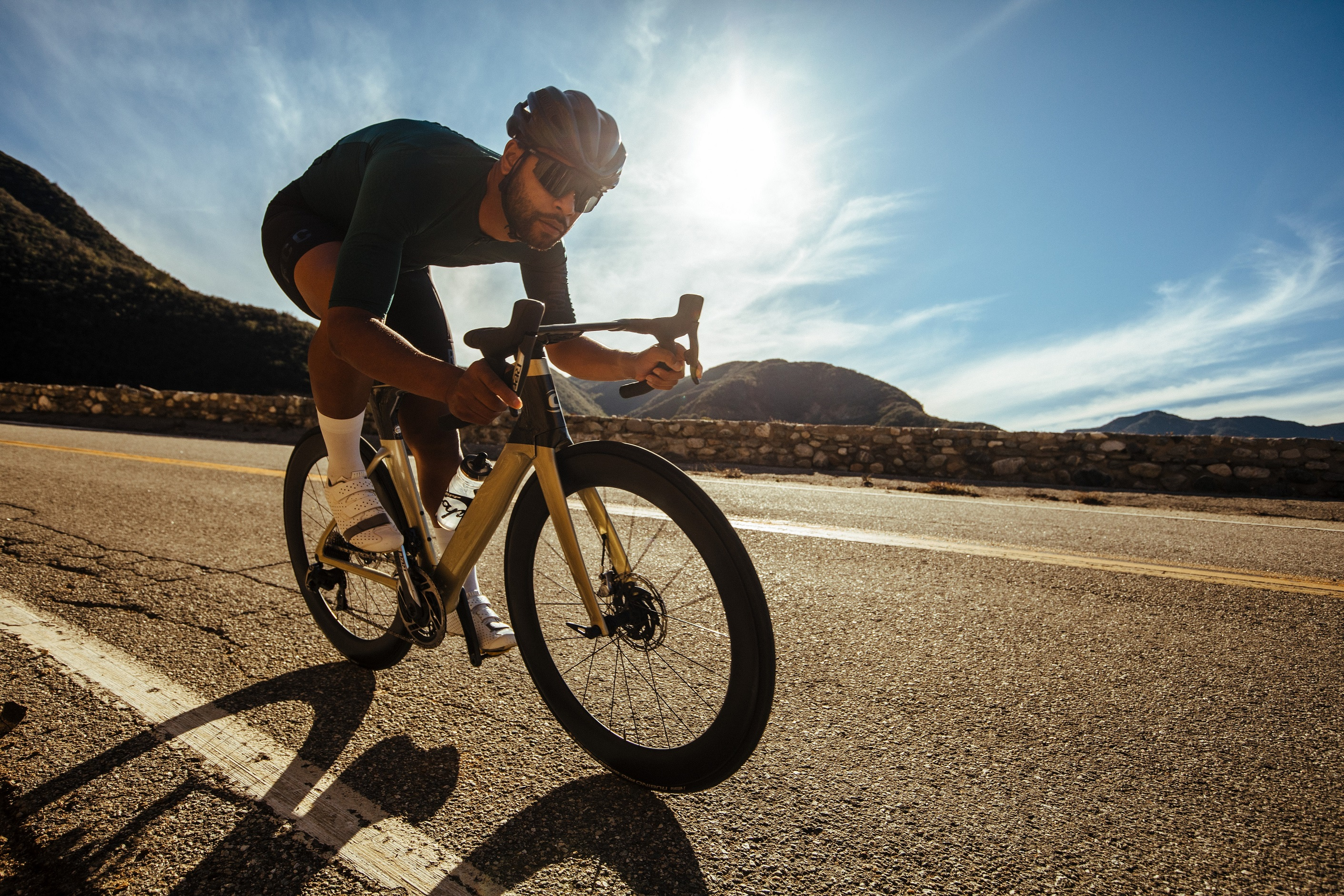 Centro Del Ciclismo - Team Riboni