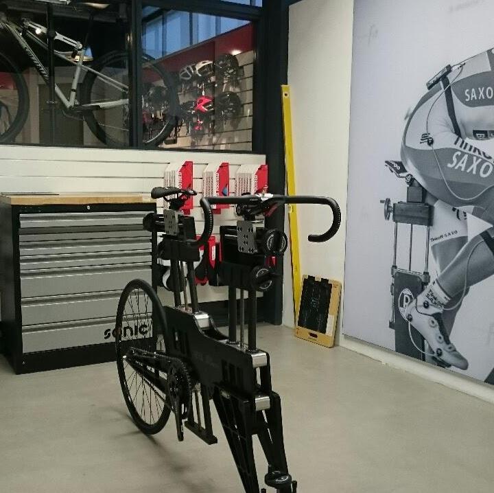Bike Action Alkmaar B.V.