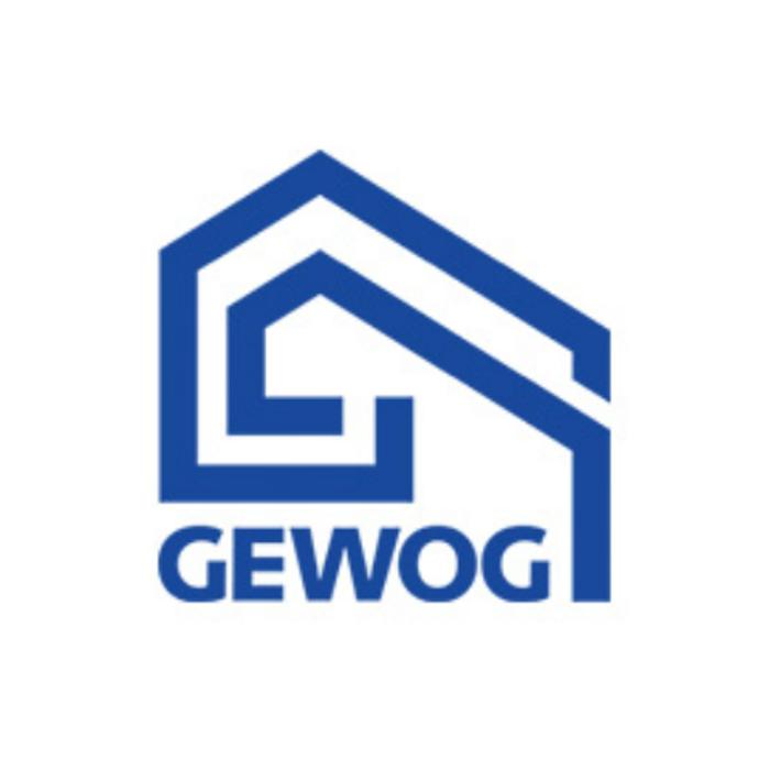 Bild zu GEWOG - Porzer Wohnungsbaugenossenschaft eG in Köln
