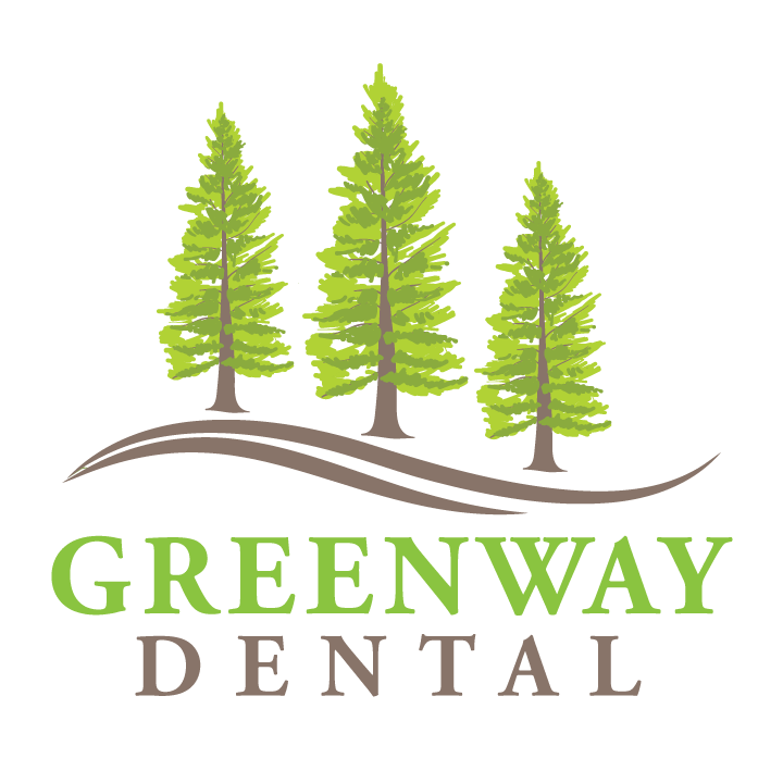 Greenway Dental