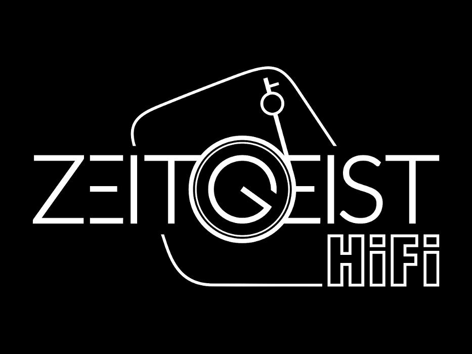 abclocal discover your neighborhood. The directory for your search. Zeitgeist HiFi in Leipzig