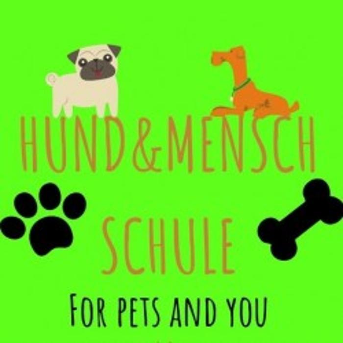 Bild zu Hund&Mensch Schule in Recklinghausen