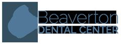 Beaverton Dental Center