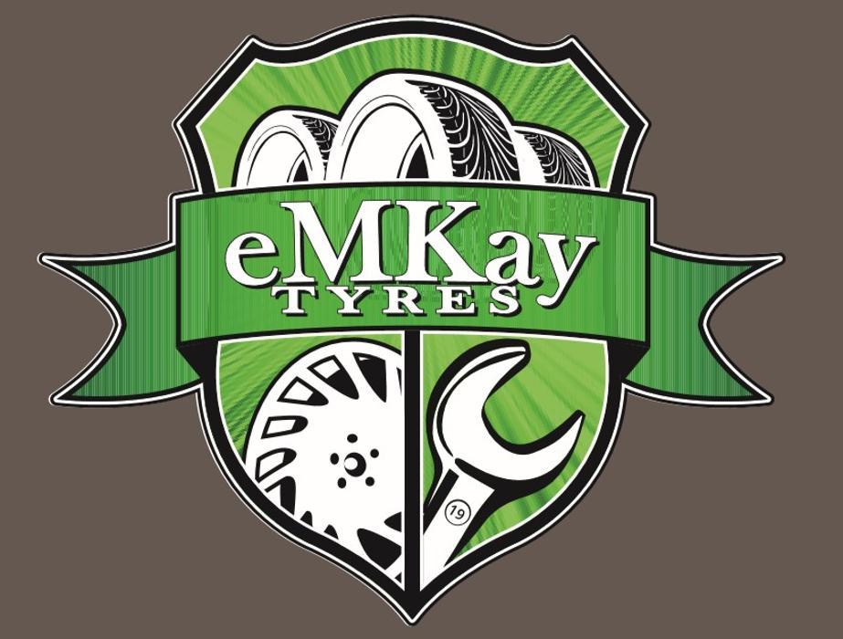 Bild zu eMKay GmbH in Kerpen im Rheinland
