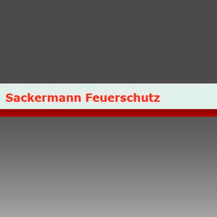 Bild zu Sackermann Feuerschutz Inh. Sönke Paulsen in Remscheid