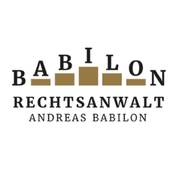 Bild zu Rechtsanwalt Andreas Babilon in Leverkusen