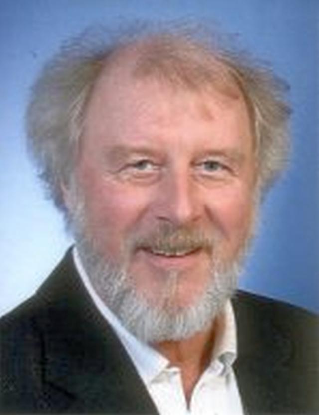 Werner Lindemann Rechtsanwalt