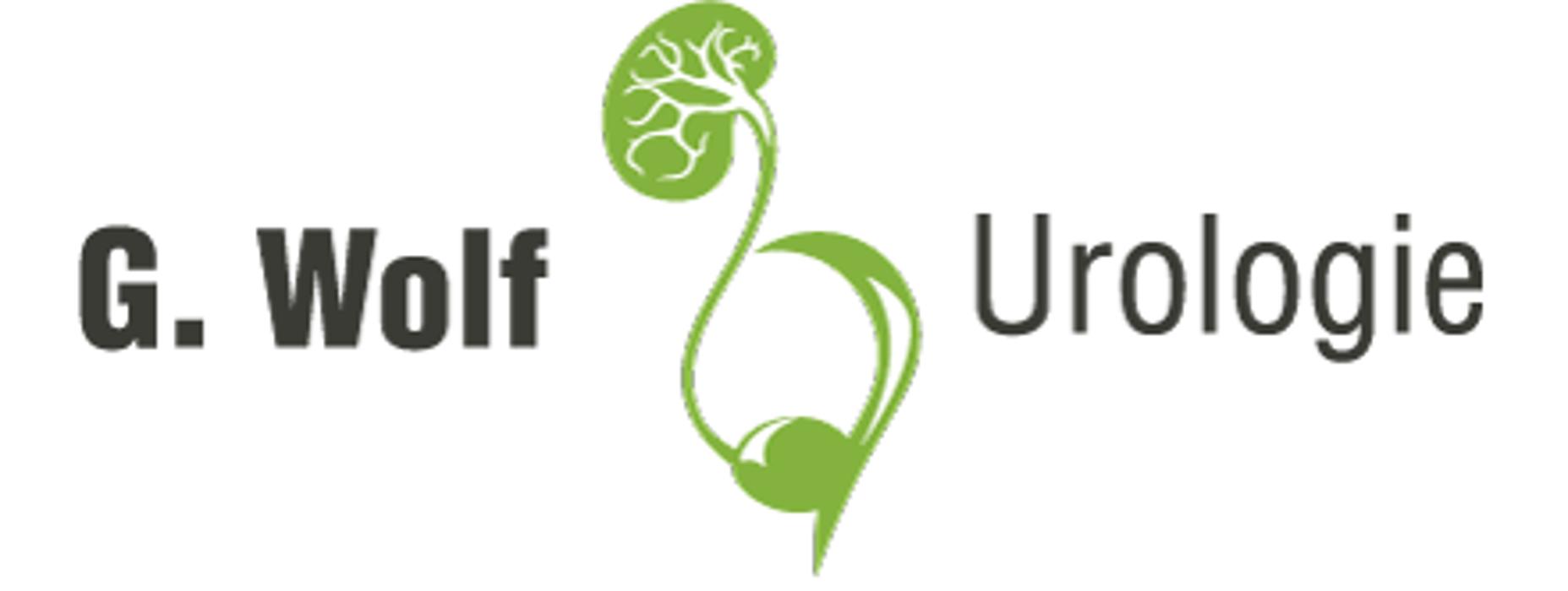 Bild zu Gabriele Wolf - Fachärztin für Urologie, med. Tumortherapie in Hagen in Westfalen