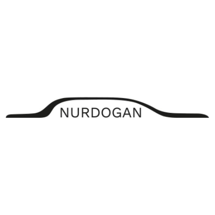 Bild zu Transfer Service Nurdogan GmbH in Bergisch Gladbach
