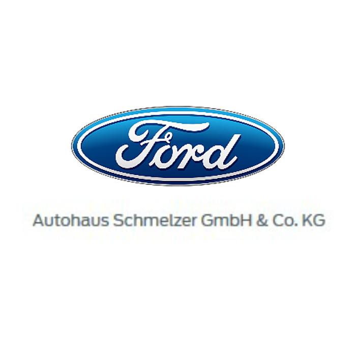 Bild zu Autohaus Schmelzer GmbH & Co. KG in Rösrath