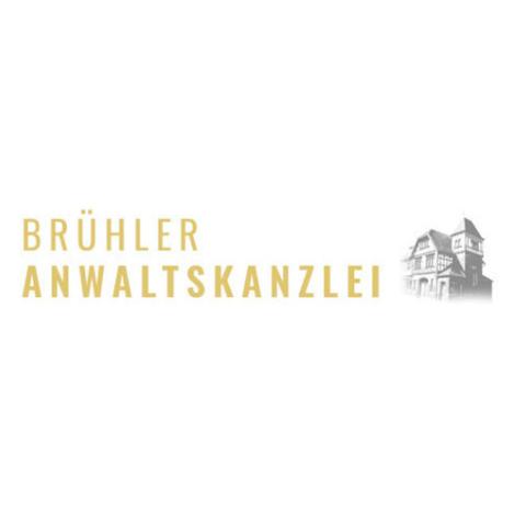Brühler Anwaltskanzlei