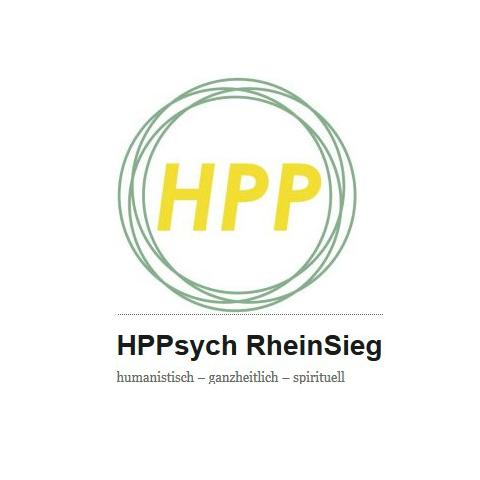 HPPsych RheinSieg