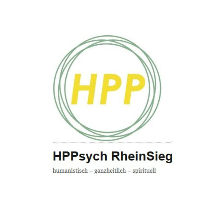 Bild zu HPPsych RheinSieg in Troisdorf