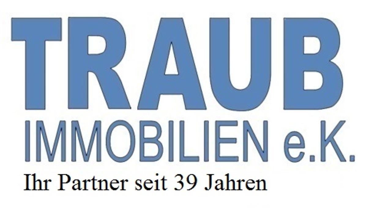 Bild zu Traub Immobilien e.K. in Leverkusen
