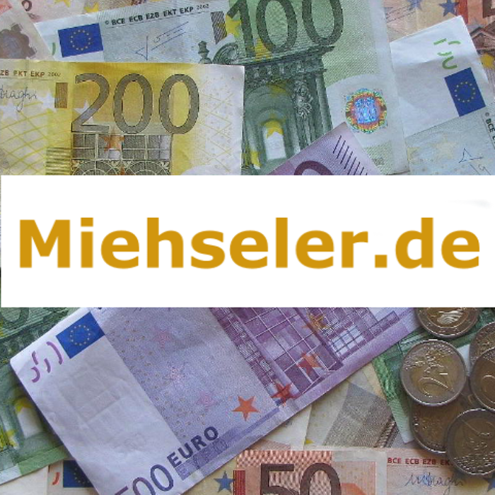 Bild zu Katharina Miehseler Steuerberater, vereidigter Buchprüfer in Bergheim an der Erft