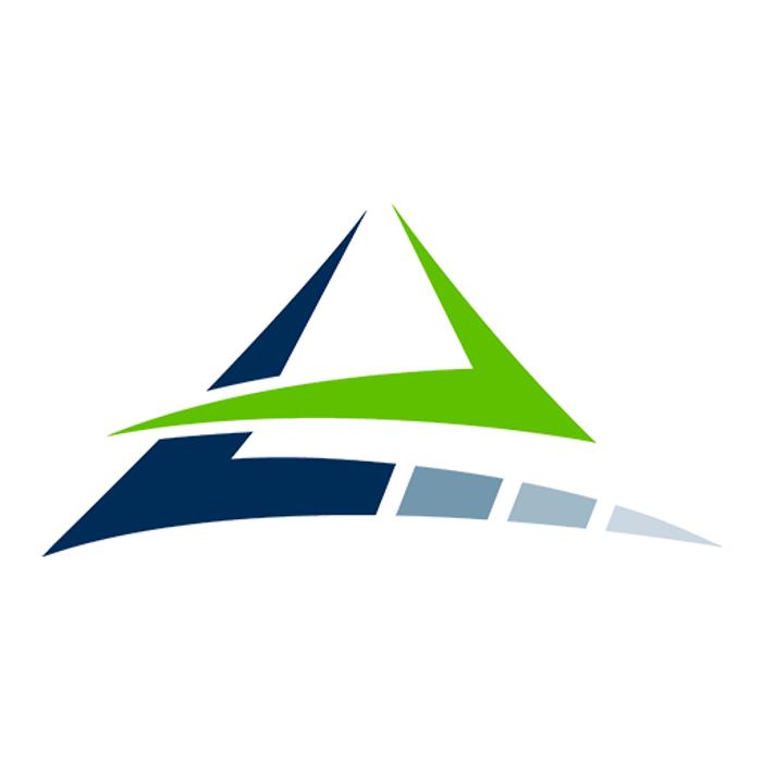 Bild zu ARWINET GmbH in Balingen