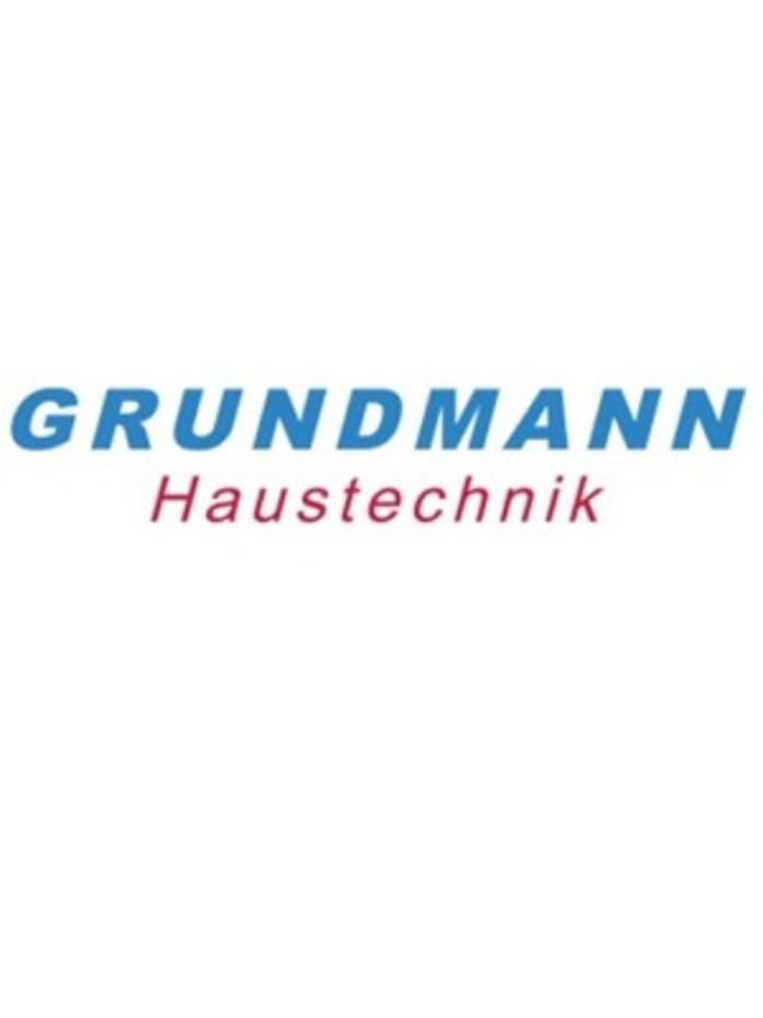 Bild zu Grundmann Haustechnik in Waiblingen