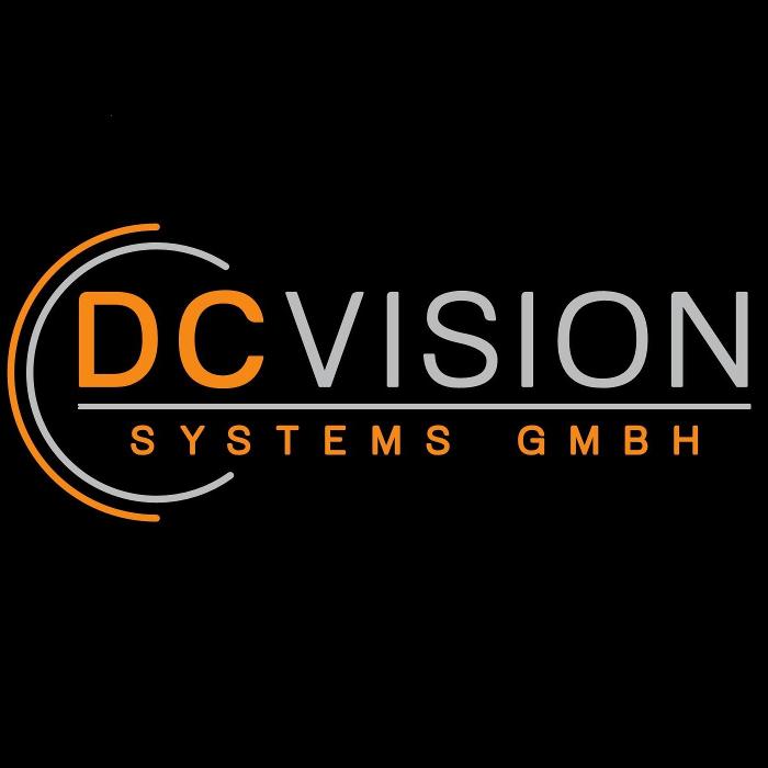 Bild zu DC Vision Systems GmbH in Nürnberg