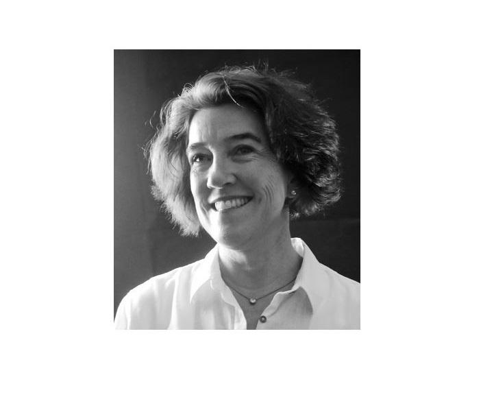 Kanzlei Lange - Martina Lange, Rechtsanwältin und Fachanwältin für Familienrecht