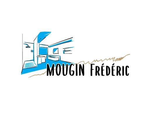 MOUGIN FRED