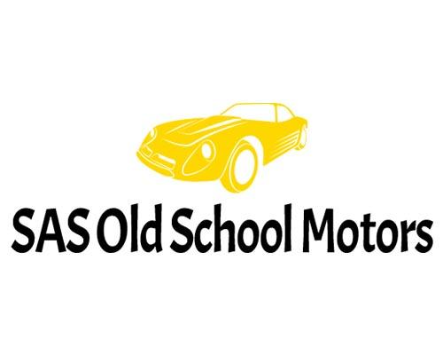 OLD SCHOOL MOTORS