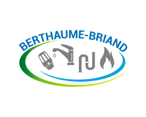 BERTHAUME JONATHAN