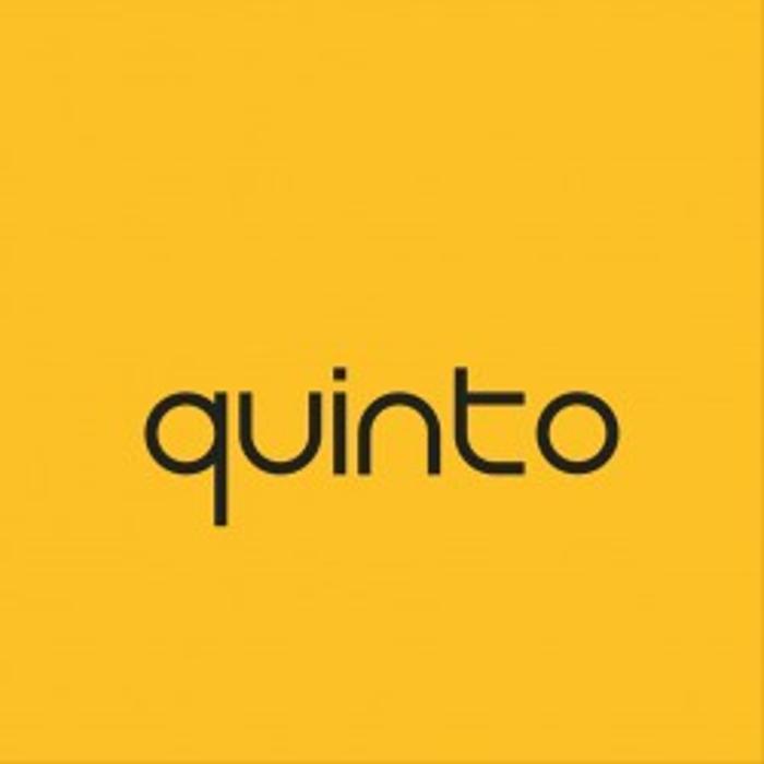 Bild zu Quinto in Schwandorf