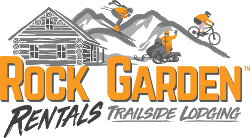 Image 2 | Rock Garden Rentals