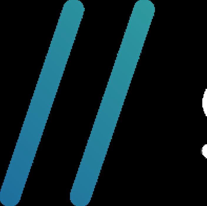 Bild zu Semicode IT-Dienstleistungen in Berlin