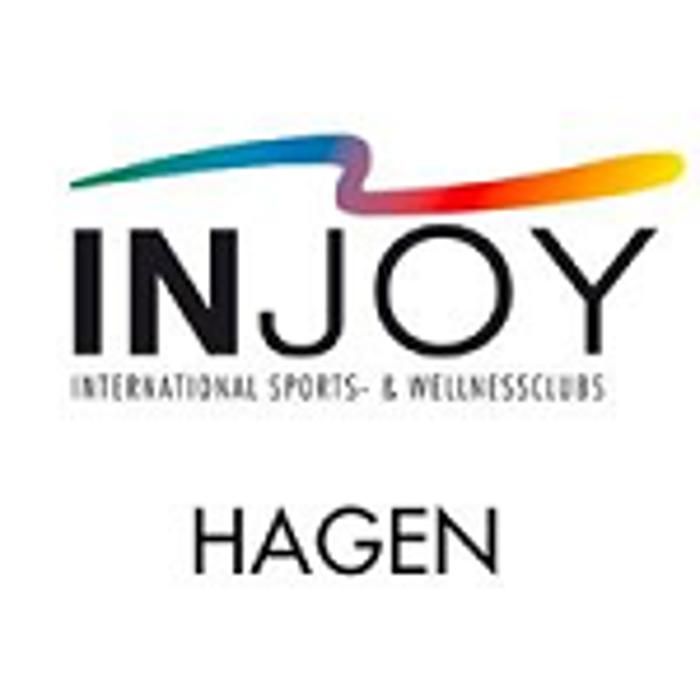 Bild zu INJOY in Hagen in Westfalen