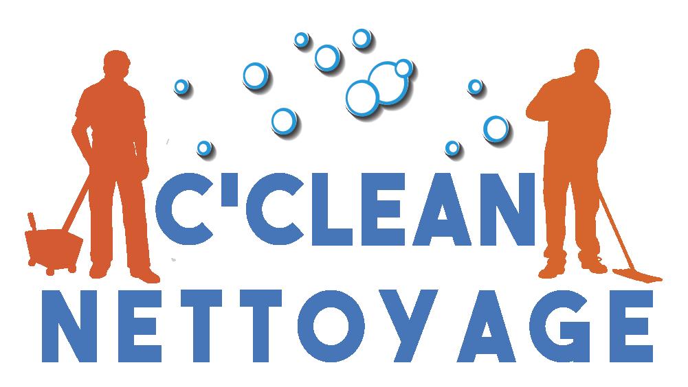 C'CLEAN NETTOYAGE