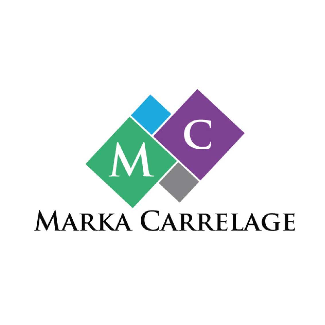 MARKA CARRELAGE