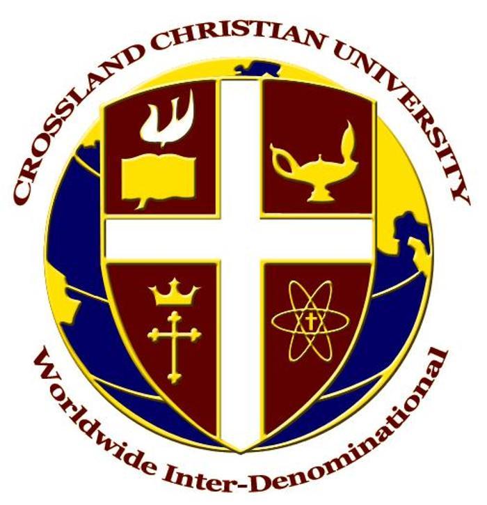 Crossland Christian University