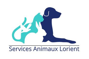 ANIMAUX SERVICES LORIENT
